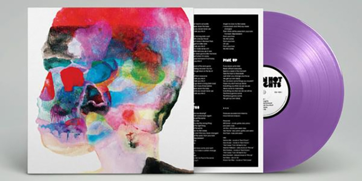 spoon_cover_purple_lp_grande