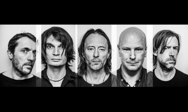 2016_Radiohead_Press_060516_article_x4